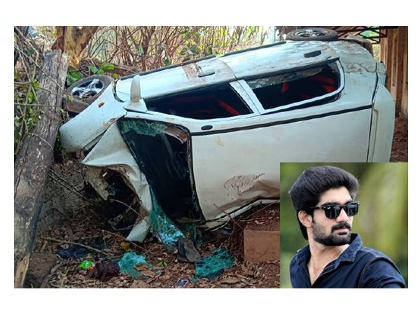 Medical student dies in car accident