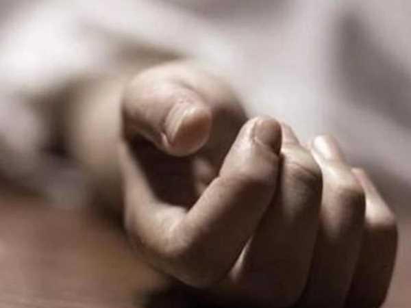 വെസ്റ്റ് നൈല് പനി ബാധിച്ച് ആറ് വയസുകാരന് മരിച്ചു, മരിച്ചത് മലപ്പുറം വേങ്ങര സ്വദേശി മുഹമ്മദ് ഷാന്