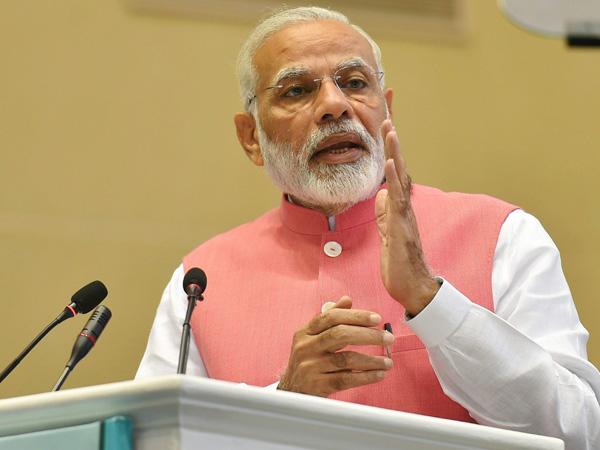 യുപിയില് ബിജെപിയുടെ 25 എംപിമാര്ക്ക് സീറ്റുണ്ടാവില്ല..... 3 കടമ്പ കടന്നാല് സ്ഥാനാര്ത്ഥിയാവാം!!