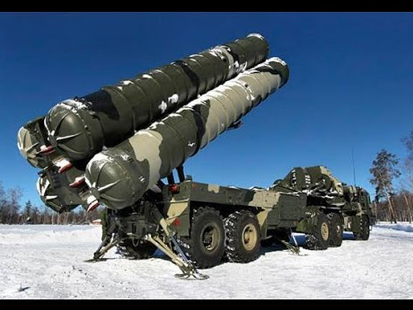 s-400-missile-1