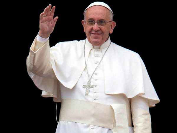 pope-francis34-