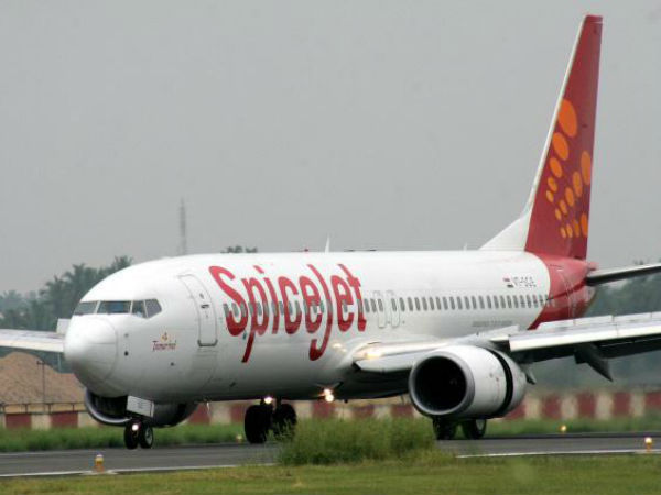 Spice Jet Hire Employees Of Jet Airways Who Lost Their Job Due To Jet Airways Financial Crisis