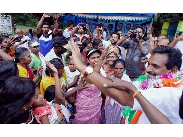 പോളിംഗ് ബൂത്തുകളുടെ 200 മീറ്ററിനുള്ളില് പ്രചാരണം അനുവദിക്കില്ല: പത്തനംതിട്ട ജില്ലാ കളക്ടര്