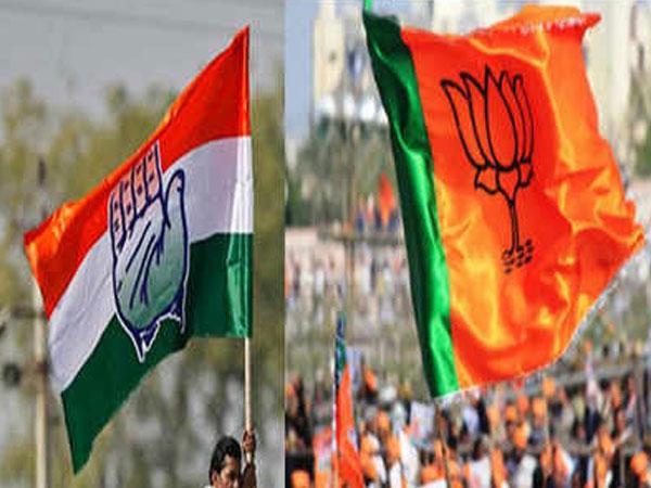 Lok Sabha Election 2019: മൂന്നാം ഘട്ടത്തിൽ 66 ശതമാനം പോളിംഗ്; അസമിൽ 80 കടന്നു