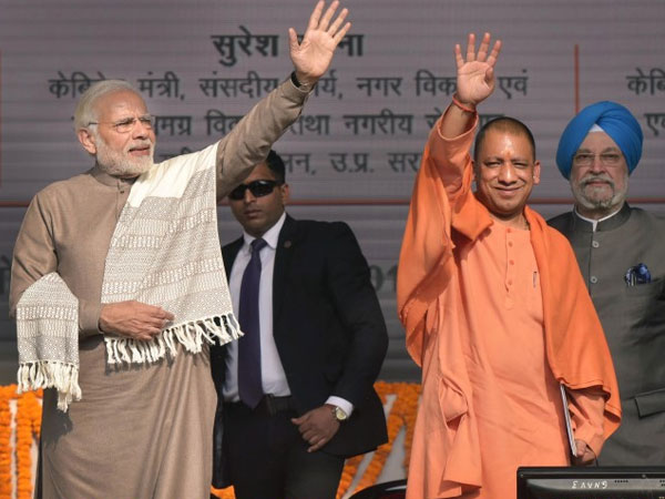 narendramodi-and-yogi-1
