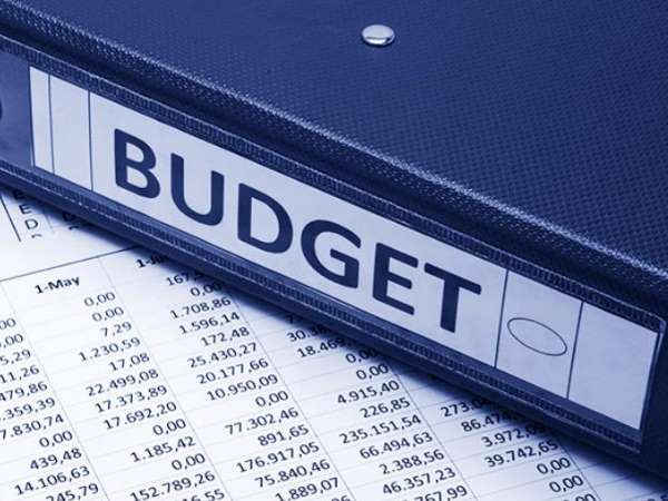 Sources Says Union Budget Likely To Present On July 10