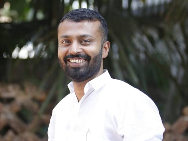 സിഒടി നസീര് വധശ്രമക്കേസ്: സിപിഎം ഉന്നതനേതാവിനെ ചോദ്യം ചെയ്യും, പോലീസ് ഫോണ്കോളുകള് പരിശോധിക്കുന്നു