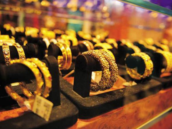 Merchants Keeps Hope Before Akshaya Thritheeya