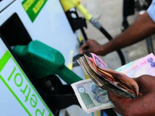 petrol-diesel-prices-on-the-r