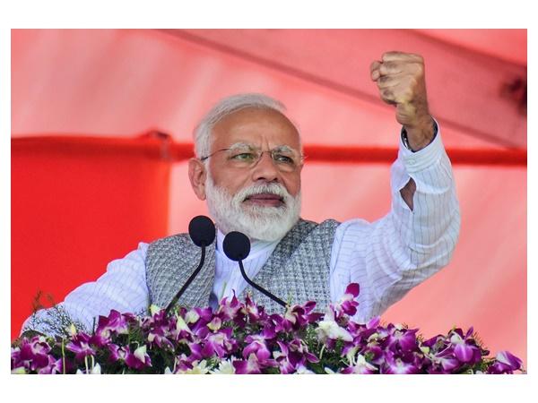 ഗ്രാമീണ മേഖലയെ ലക്ഷ്യമിട്ട് അടുത്ത വമ്പൻ പദ്ധതിയുമായി മോദി സർക്കാർ; 2024 ന് മുമ്പ് പൂർത്തിയാക്കും