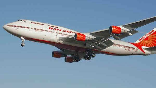 Air India Dreamliner To Start Service Again