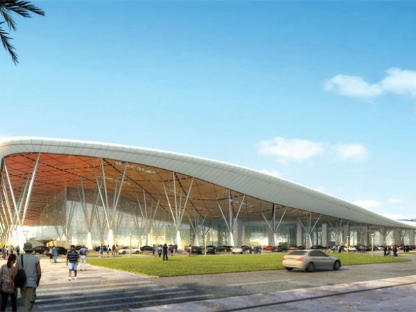 kempegowda-international-airport-
