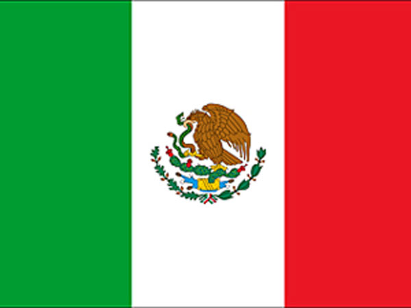 mexico-map-