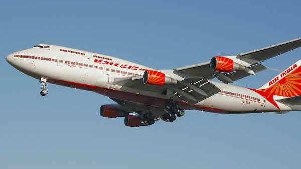 Kerala To Saudi Flying Time Increased By 30 Minutes