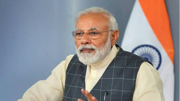 'ആദ്യ മതിപ്പ് അവസാനത്തെ ധാരണ': സാമൂഹിക പ്രവര്ത്തനങ്ങളില് പങ്കെടുക്കാന്  എംപിമാരോട്  മോദി