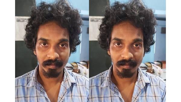 മലപ്പുറത്ത് വീട്ടില് ഉറങ്ങിക്കിടന്ന 59കാരിയെ ബലാത്സംഗം ചെയ്യാന് ശ്രമിച്ച കേസ്: പ്രതി പിടിയില്