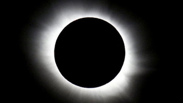 solar-eclipse-