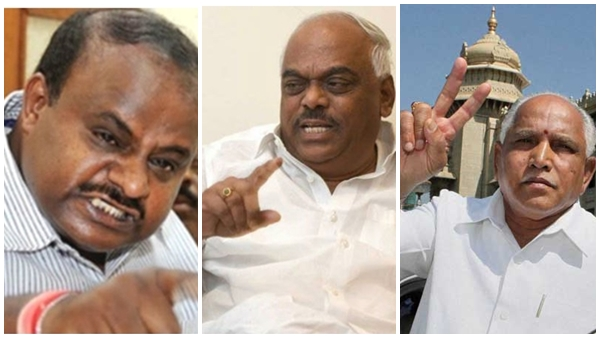 speakeryeddy