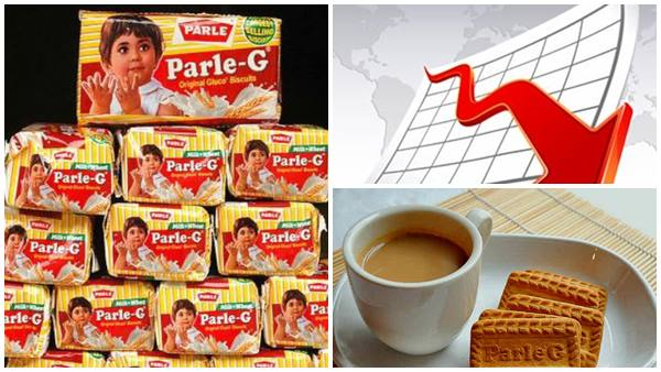 India S Economic Crisis Drop In Demand Parle To Lay Off Up To 10000 Employees