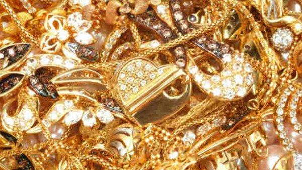 No More Agriculture Loan Over Gold Says Central Government