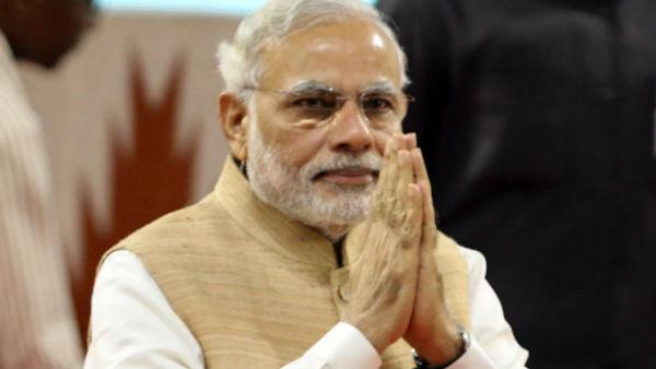 ഫ്രഞ്ച് സന്ദര്ശന ശേഷം നരേന്ദ്ര മോദി ഗള്ഫിലേക്ക്; യുഎഇയും ബഹ്റൈനും സന്ദര്ശിക്കും
