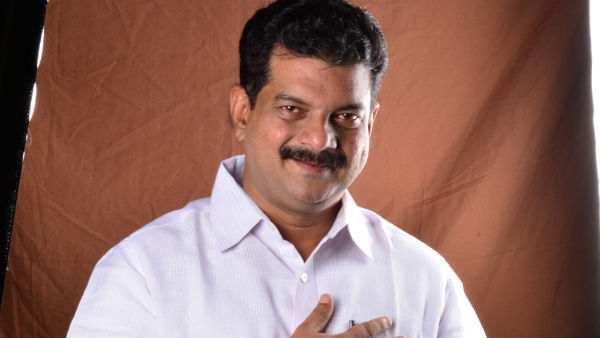 പിവി അൻവറിന് തിരിച്ചടി, തടയണ പൊളിച്ച് വെള്ളം ഒഴുക്കി കളയണമെന്ന് ഹൈക്കോടതി ഉത്തരവ്