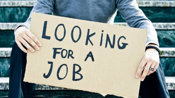 Personal Loan Defaults A Worry After Indian Unemployment Rises To 45 Year High