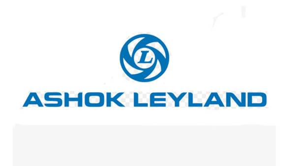 Slow Down Impact Ashok Leyland Offers New Scheme For Employees