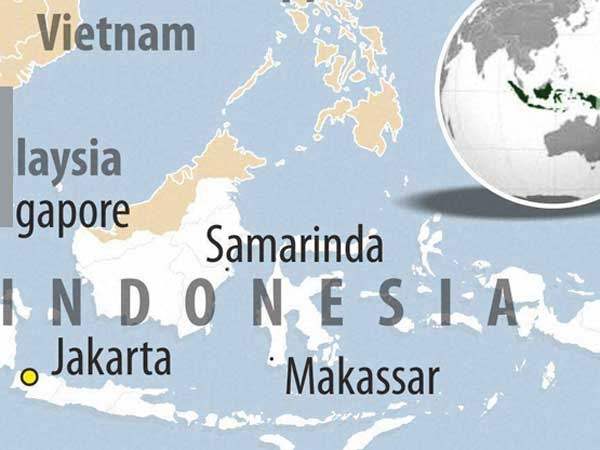 17-indonesia-map-6
