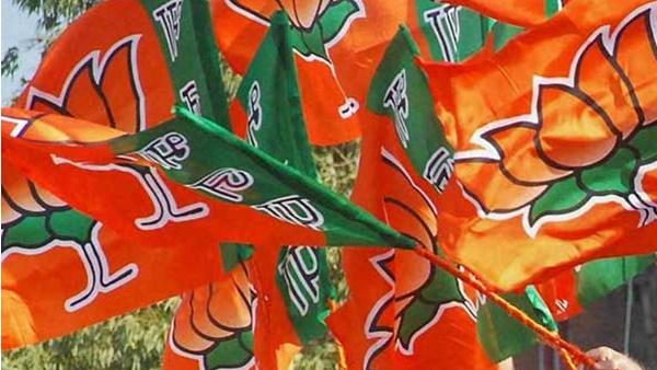 പാര്ട്ടി സംസ്ഥാന കൗണ്സില് അംഗത്തിനെതിരെ നടപടി; തൃപ്പൂണിത്തുറയില് ബിജെപി പിളര്പ്പിലേക്ക്