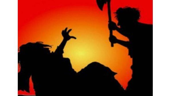 യുപിയിൽ ദളിത് യുവാവിനെ തീ കൊളുത്തി കൊന്നു; യോഗി സർക്കാരിനെതിരെ രൂക്ഷ വിമർശനവുമായി കോൺഗ്രസ്!!