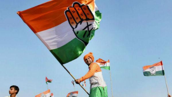 'ഹരിയാനയില് കോണ്ഗ്രസ് സര്ക്കാര് രൂപീകരിക്കും'; ബിജെപിയെ തകര്ക്കാന് കോണ്ഗ്രസ് തന്ത്രങ്ങള്