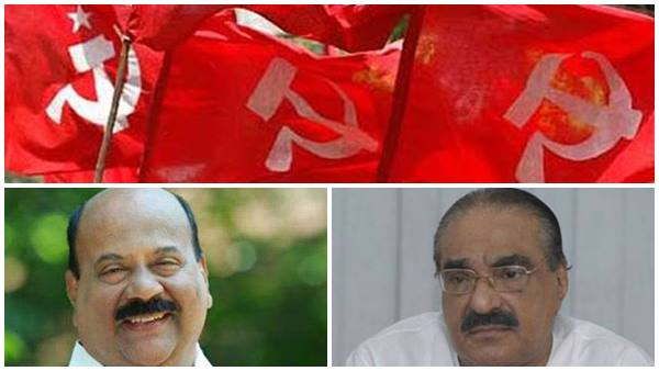 Pala By Election Results Cpm Is The Real Beneficiary