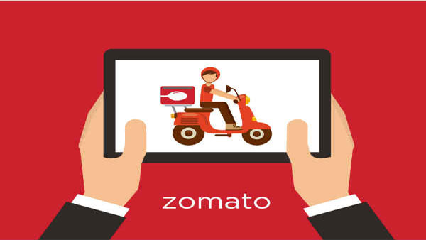 Zomato Lays Off 541 Employees Across Support Teams Blames I