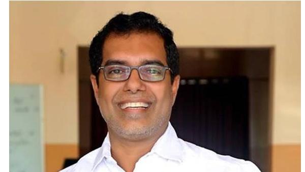 ന്യൂനപക്ഷ വോട്ടുകള് ബിജെപിയിലേക്ക് അടുപ്പിക്കും: പുതിയ ദൗത്യത്തിൽ സന്തോഷമെന്ന് അബ്ദുള്ളക്കുട്ടി