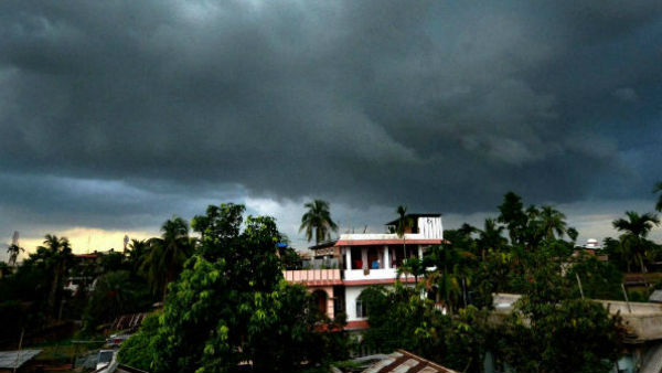 എറണാകുളം, തൃശൂര് ജില്ലകളില് വിദ്യാഭ്യാസ സ്ഥാപനങ്ങള്ക്ക് ചൊവ്വാഴ്ച അവധി