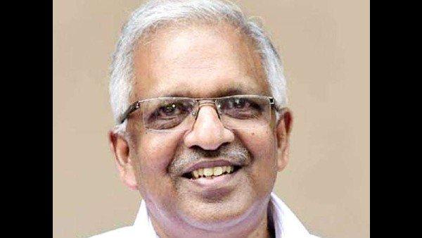 ജയരാജന് മണ്ഡലത്തില് താമസിക്കുന്നു, പരാതിയുമായി യുഡിഎഫ്, 181 ഇരട്ട വോട്ടുകള് കണ്ടെത്തി