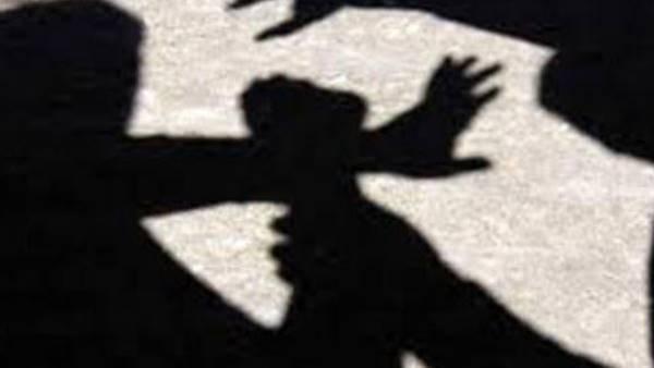 15കാരനെ തീകൊളുത്തിയെന്ന് ആരോപണം: സംഭവം ഉത്തര്പ്രദേശില്; നിഷേധിച്ച് പൊലീസ്