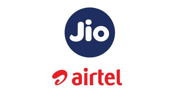 Jio Effect Airtel Now Reduces Ring Time For Outgoing Calls To 25 Seconds