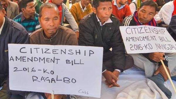 citizenshipbill-1