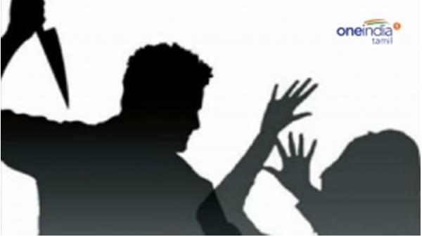 ഹൃത്വിക്ക് റോഷനോട് അമിതമായ ഇഷ്ടം; ഭാര്യയെ കുത്തിക്കൊന്ന് യുവാവ് ആത്മഹത്യ ചെയ്തു