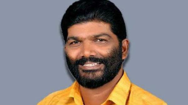 സദാചാര ഗുണ്ടായിസം: എം രാധാകൃഷ്ണനെ തിരുവനന്തപുരം പ്രസ് ക്ലബ് പ്രാഥമിക അംഗത്വത്തിൽ നിന്ന് പുറത്താക്കി