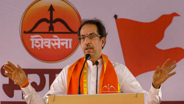 uddhavthackeray-pti11