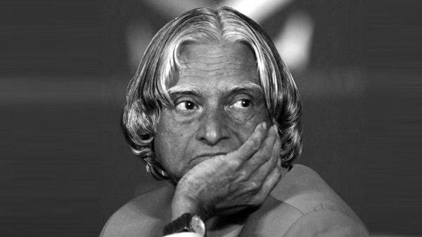 What Was The Vision Of Former President Apj Abdul Kalam Foe India In 2020