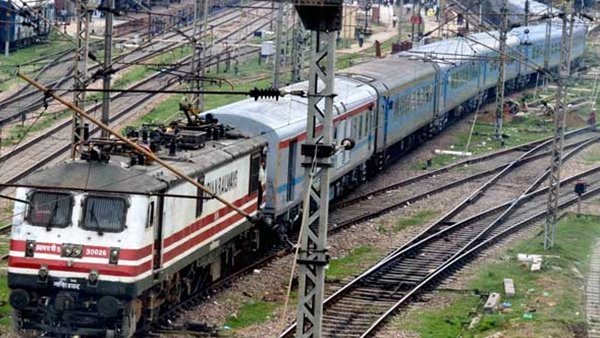 Budget 2020 Railways Again Expecting Highest Capex Outlay