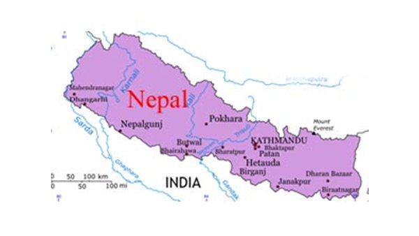 Eight Kerala Tourists Found Dead In Nepal