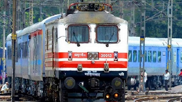 What Will Be The Main Focus Of Rail Budget 2020