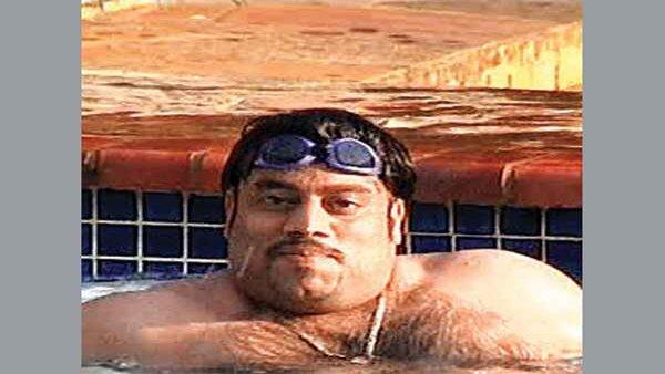 കൊച്ചി ബ്യൂട്ടിപാർലർ വെടിവെപ്പ്; രവി പൂജാരിയെ ക്രൈം ബ്രാഞ്ച് കസ്റ്റഡിയിൽ ആശ്യപ്പെടും