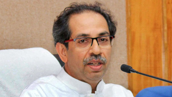 uddhav-thackeray23-15