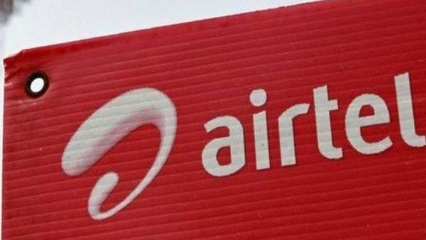 Airtel Pays 10 000 Crore To Govt Towards Agr Dues